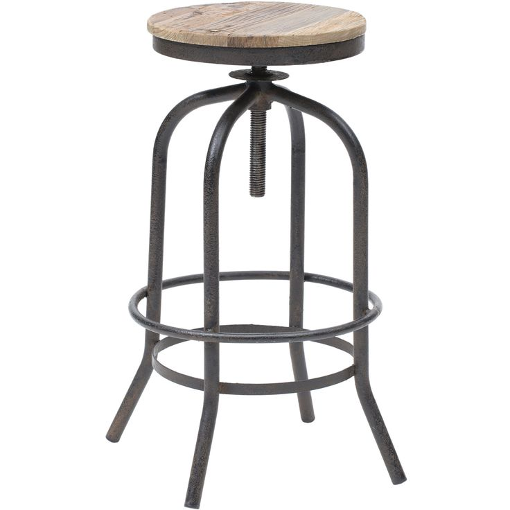 Twin Peaks Barstool Twins River House And Stools