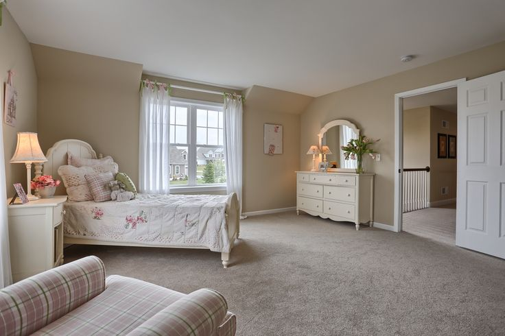 By Landmark Homes at the Estates at Grandview in Hummelstown, PA