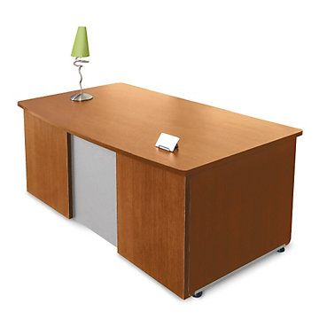 Modern Furniture Office Table 85 best transitional home offices images on pinterest | office