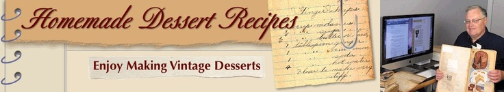 Grandma's Raspberry Vinegar Recipes Make Cool, Refreshing Drinks