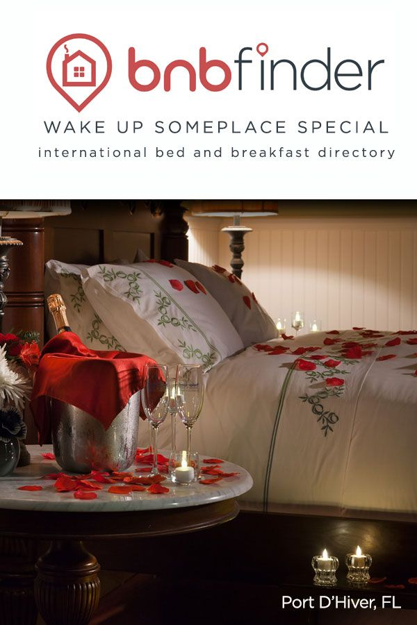 Romantic Beach Destination Port D Hiver B B Bed And Breakfast Inn Best Bed And Breakfast Bed And Breakfast