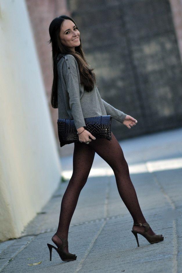 Fashion Elaine Belt Styles