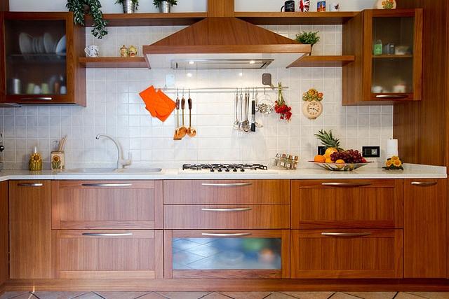 Alter / Cucina - Villa Monticello Brianza    Commenti e preferiti