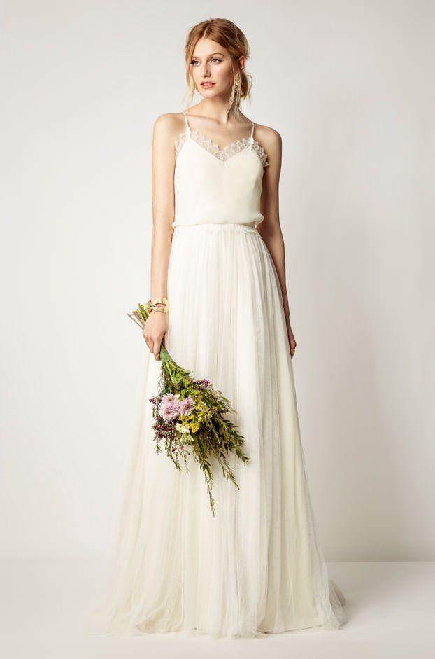 55 besten Rembo Styling Bilder auf Pinterest | Hochzeitskleider ...