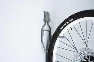 Sykkelholder