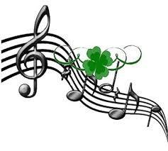 """Résultat de recherche d'images pour """"musique irlandaise"""""""