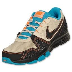 new X-trainers, Nike Flex Trainer OTR