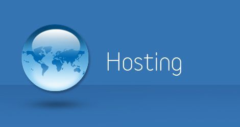 Superior windows hosting is now in 60 day's free trial. Check this facility of instant activation. #hosting #services #business