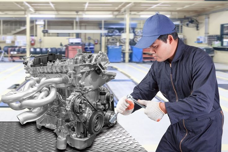 The whole program of installing or upgrading diesel turbo chargers should only be handled by the professionals.. #Turbochargers #TurboRepairs