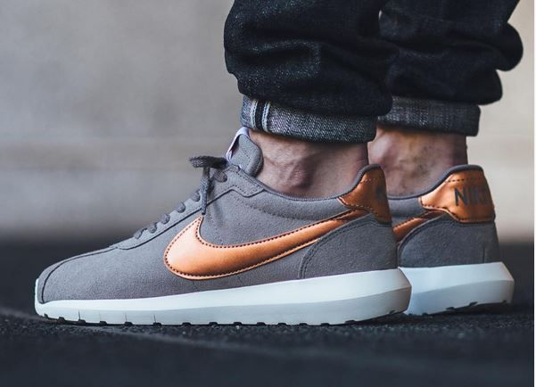 reebok running - 1000+ images about Sneakers: Nike Roshe LD-1000 on Pinterest ...