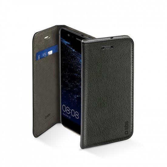 Custodia book per Huawei P10 Lite - SBS