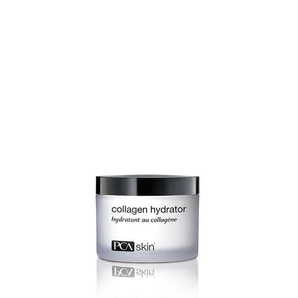 PCA Collagen Hydrator Moisturizer