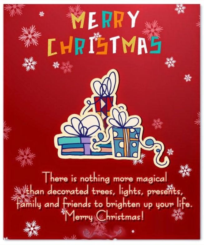 Quotes Xmas Wishes: Best 25+ Merry Christmas Wishes Messages Ideas On