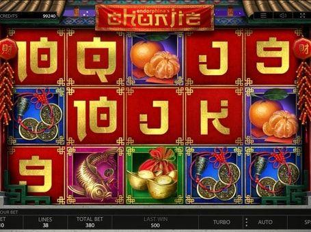 Grand casino казино отзывы