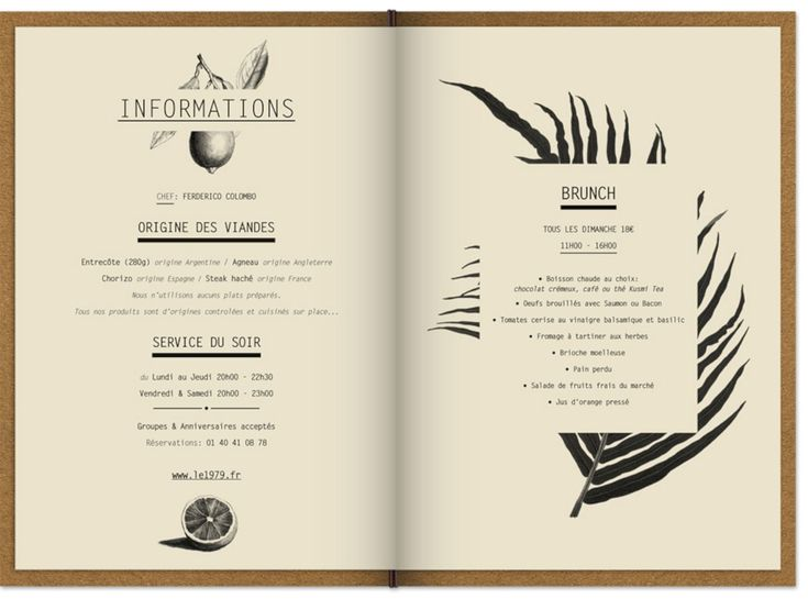 Best 25+ Cafe menu design ideas on Pinterest Cafe menu, Menu - cafe menu templates free download