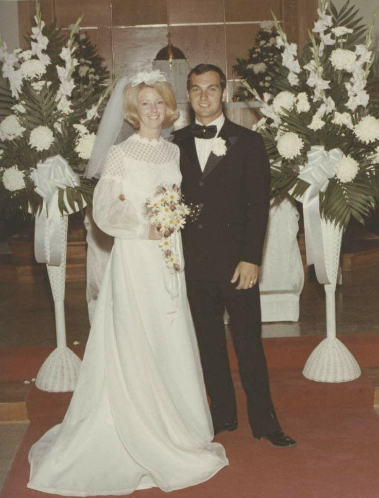 Bruidsjurk 1970 rachel hauck pinterest vintage for The wedding dress rachel hauck