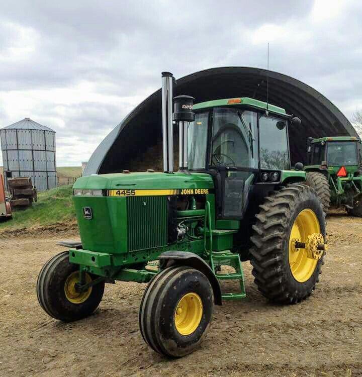 John Deere Crock : Best images about old john deere tractors on pinterest