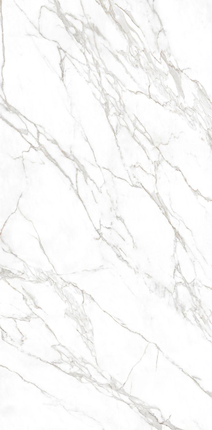 Les 25 meilleures id es de la cat gorie calacatta sur pinterest granit super blanc cuisine en - Marbre blanc calacatta ...