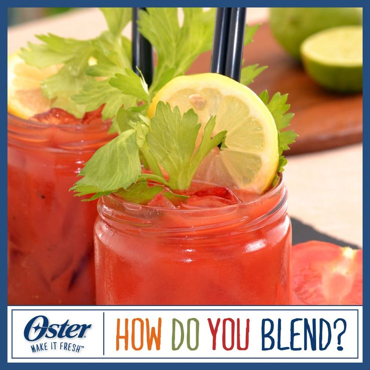 Use your Oster® Blender to make a refreshing pitcher of Agua Fresca! Visit https://www.facebook.com/OsterBlending/app_600948003314659?ref=ts to pin this recipe (or other delicious recipes) for your chance to win an Oster® Versa® Performance Blender. Sweepstakes ends 4/10/15. #Oster #Blending #Blender #Sweepstakes #Recipe #Drink #PinToWin [Promotional Pin]