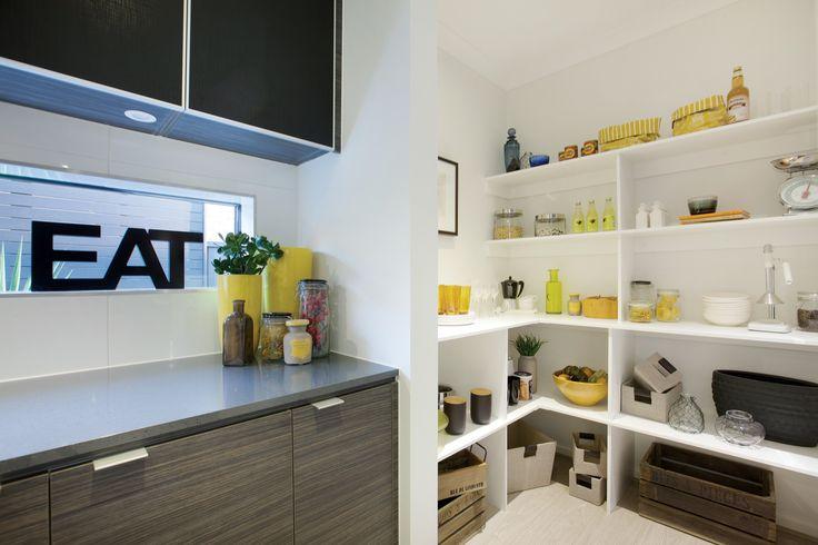 28 best montague 21 images on pinterest porter davis berlin and berlin germany. Black Bedroom Furniture Sets. Home Design Ideas