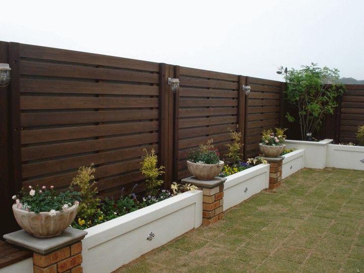 Sichtschutz für Balkon der Wohnung patioprivacyscreen