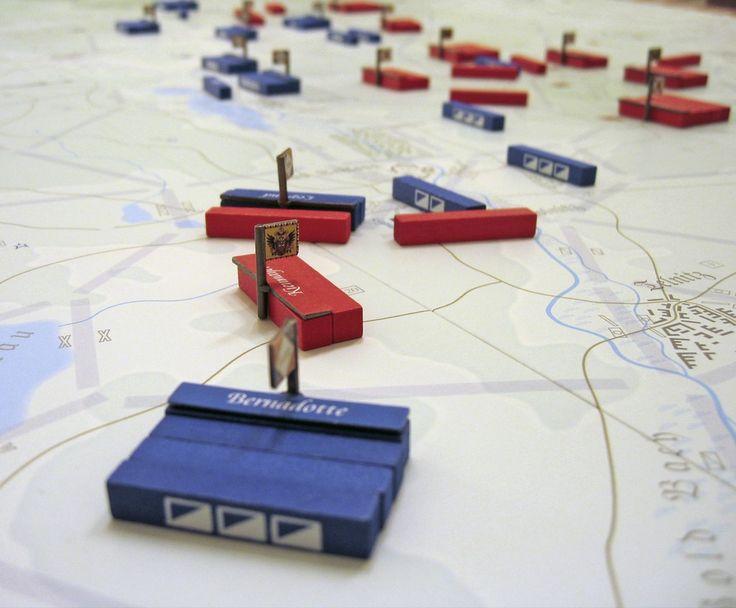 5efd6787b9cf30a7066e1fa9fe8578fd--game-boards-triumph Zombicide Custom Maps on heroquest custom maps, zombie custom maps, warhammer custom maps,
