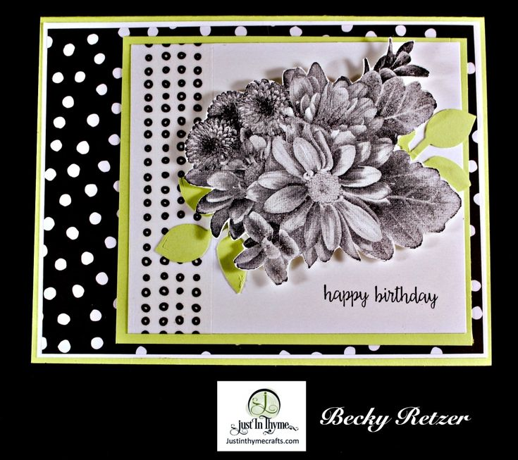 Stampin' Pretty   Page 7 of 1382   The art of simple & pretty cards