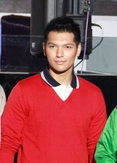 Zulfikar Naghi