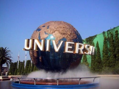 universal studio.osaka.japan