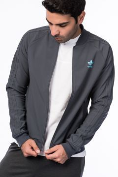 adidas Erkek Originals Sweatshirt - Sst Tt 2.0 - #modasto #giyim #erkek https://modasto.com/adidas/erkek/br101ct59