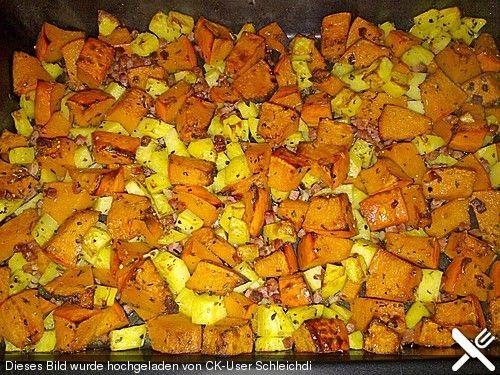 halloween quiche recipe
