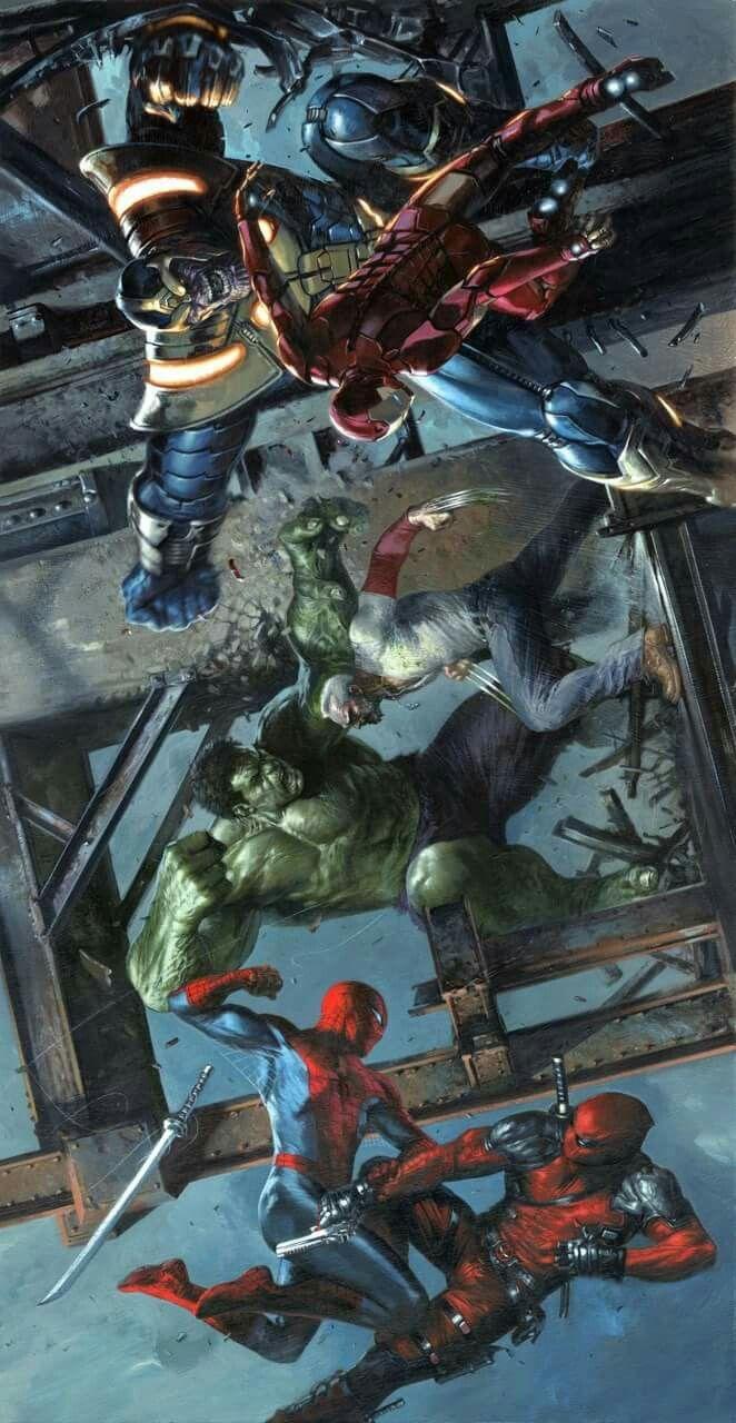 73 Besten Avengers Bilder Auf Pinterest: 73 Best Super Heroes Images On Pinterest