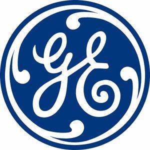 General Electric.