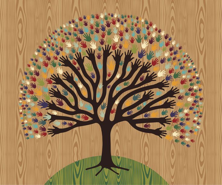 Genetic biomarker detects Lewy body dementia
