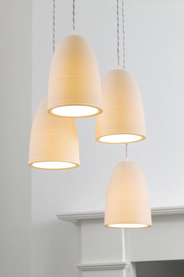 45 best boatswain lighting images on pinterest chandelier small simple shades boatswain lighting arubaitofo Gallery