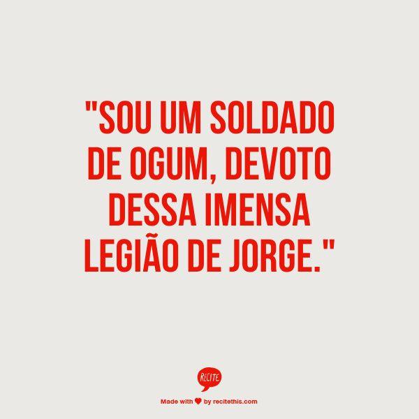 http://letras.mus.br/zeca-pagodinho/1445143/