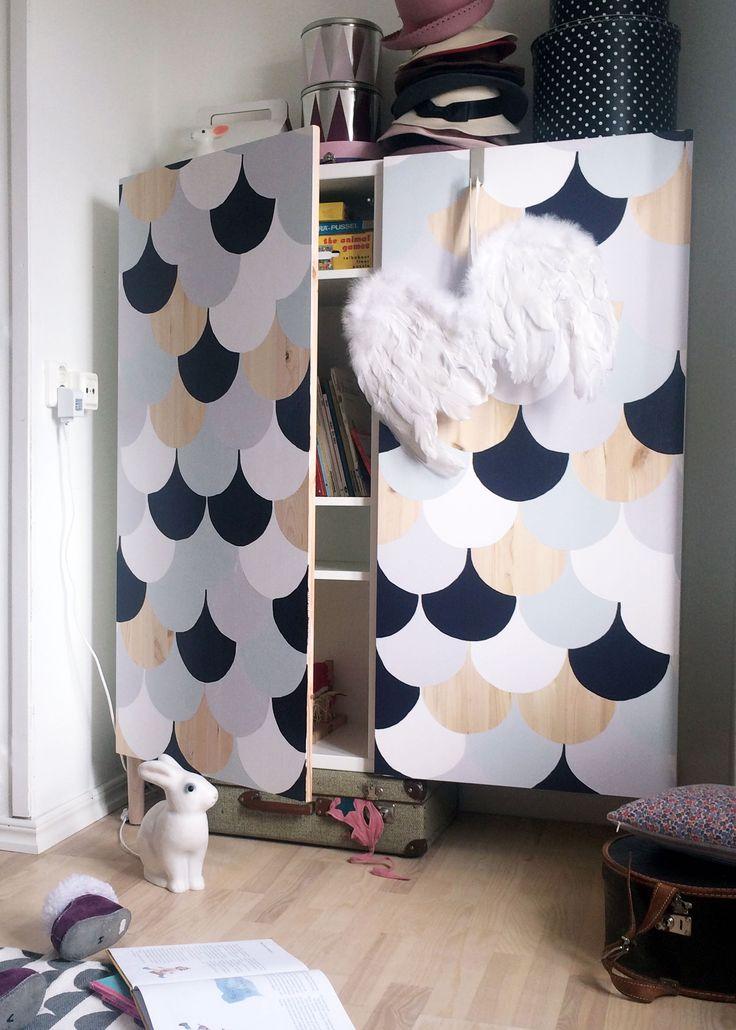261 besten ikea hacks kinder bilder auf pinterest ikea hacks spielzimmer und kinderzimmer dekor. Black Bedroom Furniture Sets. Home Design Ideas