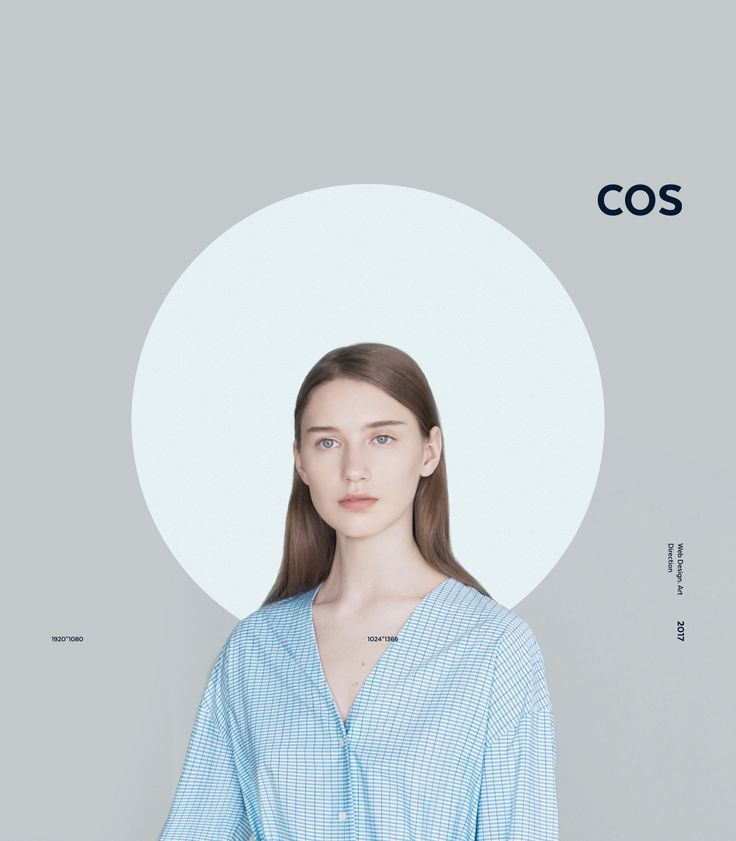 "Check out this @Behance project: ""COS."" https://www.behance.net/gallery/47079111/COS"