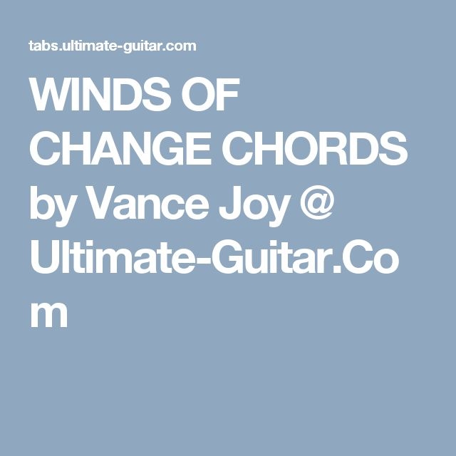 25+ best ideas about Chords of guitar on Pinterest : Cords of guitar, Guitar chords and Acoustic ...