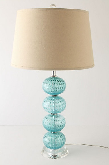 42 best Cool lamps images on Pinterest Cool lamps Home and