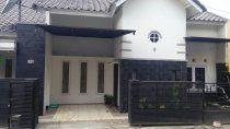 Rumah Dijual Di Lempongsari Yogyakarta, Di Perumahan Citraloka Palagan SHM lt 218 m2 lb 180 m2 kt 3  kmd 1  km 2  harga 1,6M full furnis.  Professional broker PropertyToday siap membantu hingga tuntas dapat rumah. Terbeli dengan harga terbaik berikut urusan KPR serta Akta Jual Belinya.  Untuk Informasi Lebih Lanjut Hub : Yayan Yulianto  081392622222 (LINE) (WA), 087839163622  Pin BB: 2815e5d5