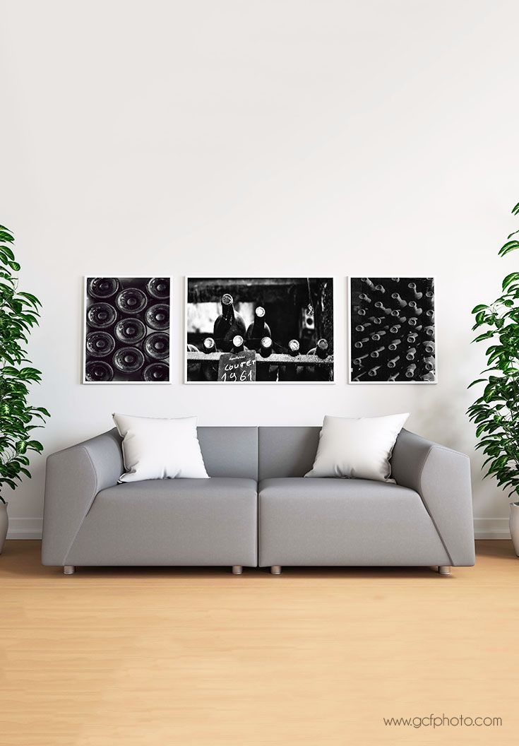 Black & white kitchen wall art ideas. Wine prints photography. Click through now to save $5 today!