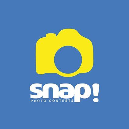 Logo Snap! Photo Contests