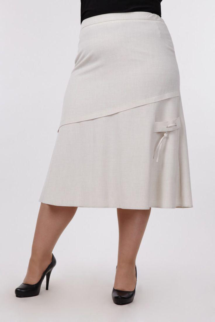 Весенний гардероб для женщин 50+ . Часть - вторая   Океан Красоты   Яндекс Дзен