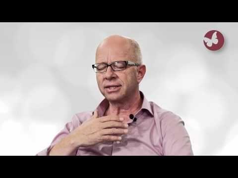 Meditationen : Robert Betz