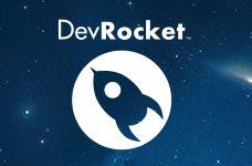 DevRocket iOS Developer plugin