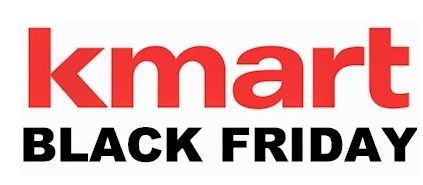 Kmart Black Friday Deals 2014 :  Check it out here!!