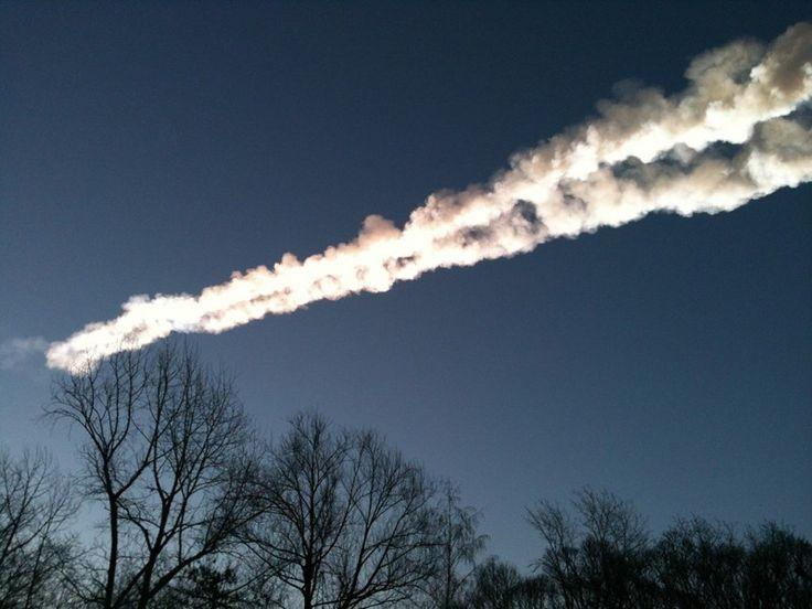 http://polpix.sueddeutsche.com/bild/1.1601070.1360927496/900x600/meteoritenschauer-russland.jpg