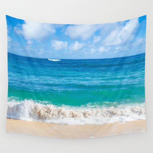 best 25  beach gifts ideas on pinterest