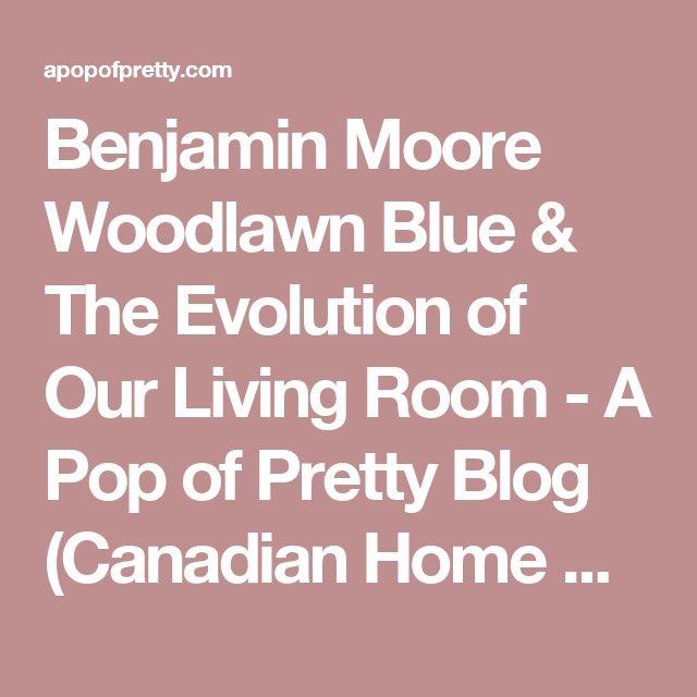 25+ Best Ideas About Woodlawn Blue On Pinterest